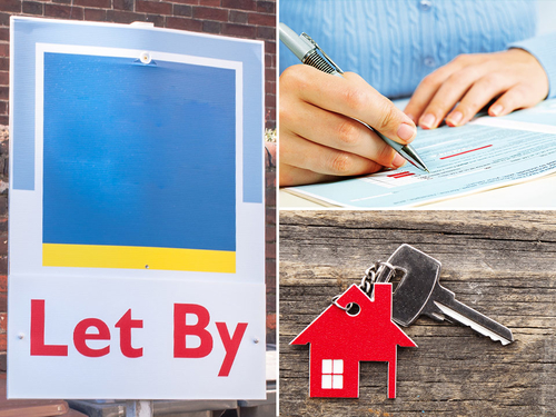 Over a third of landlords plan to form property companies after recent buy-to-let tax changes