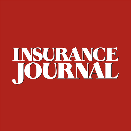 Why reinsurers are perfectly placed to invest in start-ups