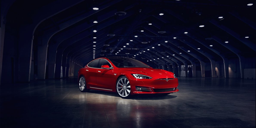 Will Tesla's latest move have the power to disrupt the insurance industry?