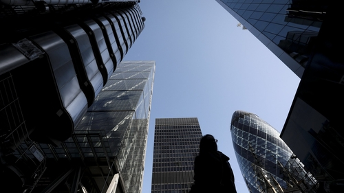 London to remain relevant as a major reinsurance hub