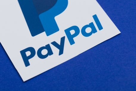 PayPal is expanding