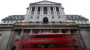 Are firms prepared for rising UK interest rates?