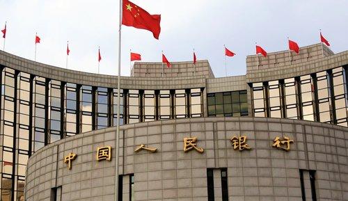 Can a trade war threaten global financial stability?