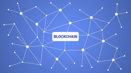 How can blockchain be used by investment banks?