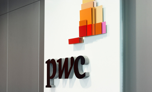 PWC legal offering goes into the US