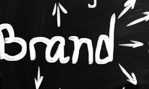 Brand awareness for non law firms providing legal services