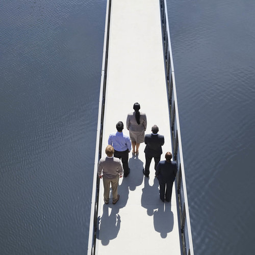 The new CFO mandate: McKinsey survey and thoughts