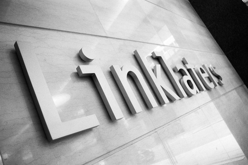 Linklaters sets up reverse mentoring scheme for its top lawyers