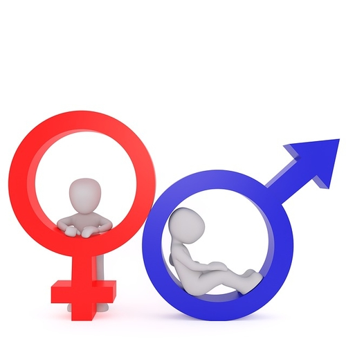 Gender Pay Gap and equity partners