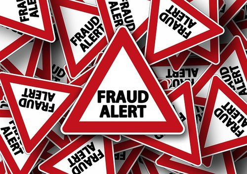 SRA issues updated list of scams they are aware of