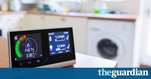 Energy Bills Price Cap Threatened