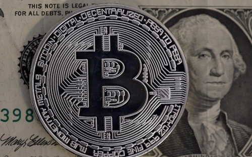 Bitcoin Is Supposed to Be a Currency, But Is It?