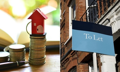 Buy-to-let Mortgage Crunch!