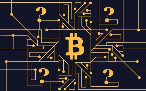 Bitcoin's Competitors