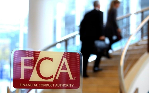 FCA Crackdown on Expensive Funds