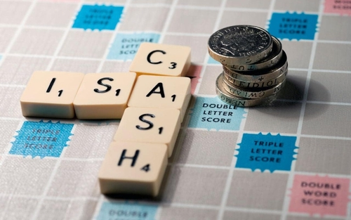 Is Your Cash Working For You? Make Sure You Take Advantage of your ISA Allowance!