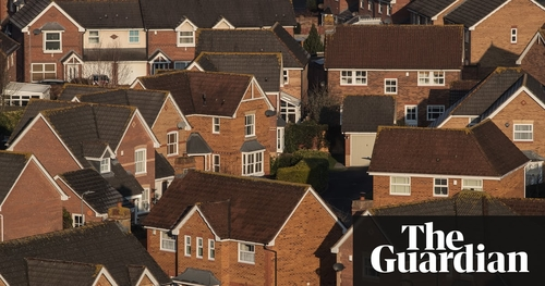 Will Buy-to-let Investors face Further Curbs?