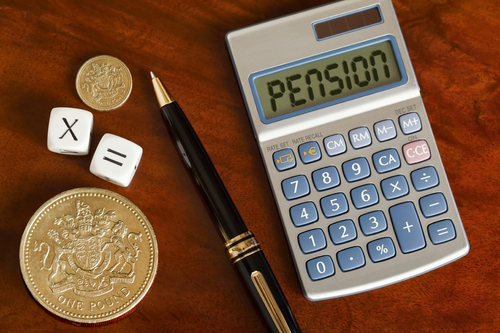 Is your Pension Suitable For You? Speak to Your Adviser!
