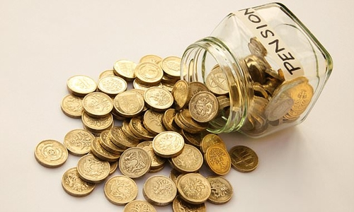 Don't Be Taxed at 55% on Your Pension! - Your Adviser Can Help!