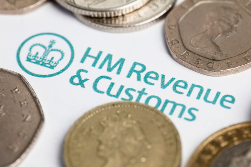 Have You Been Over-taxed by HMRC?