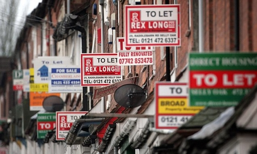 Fixed Rate Mortgage Boost for Landlords