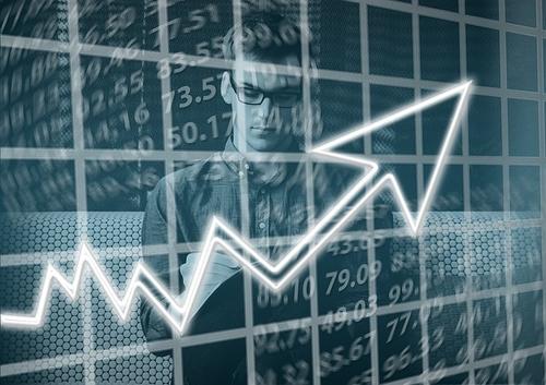 Do Bonds Still Provide Diversification?
