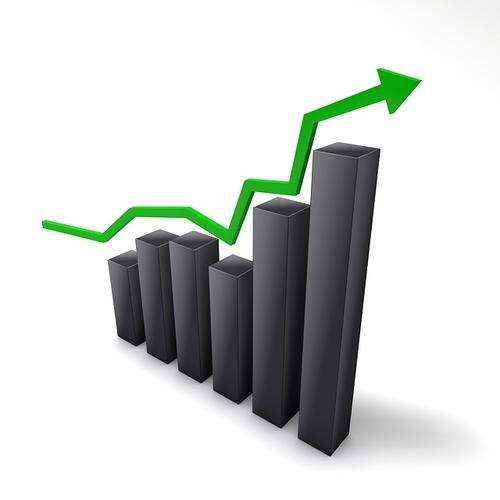 Share Buybacks Hit New Record!