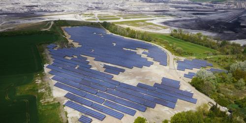 Koalitionsverhandlungen 2.0 – Konsequenzen für die Energiewende