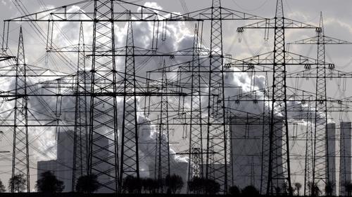 Klimaschutzziele sind möglich - mit ausreichend politischem Willen