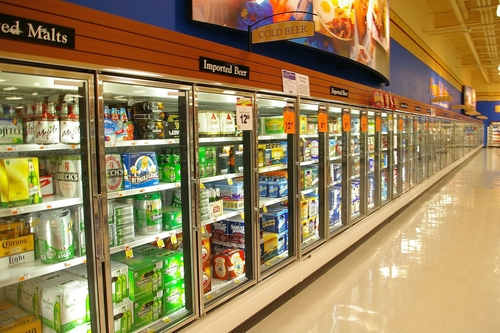 ConEd, Axiom partner for 2 MW of refrigeration battery storage