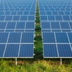 Solar Supply Glut Could Push Module Prices As Low As $0.30/Watt