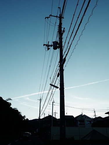 Studied To Death — Solar Customers Don't Harm Non-Solar Ratepayers