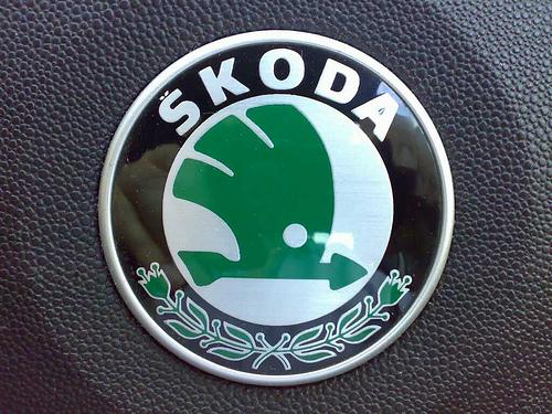 Skoda: Plug-In Hybrid ab 2019