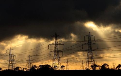 Battery subsidies spark energy row