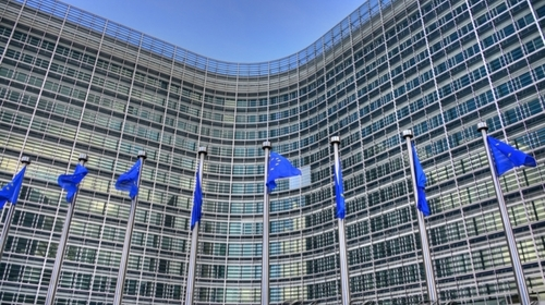 Li-ion battery makers including Panasonic and Samsung SDI punished by European Commission for cartel