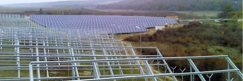 Studie: Geschäftsmodelle der Zukunft für die Solarindustrie