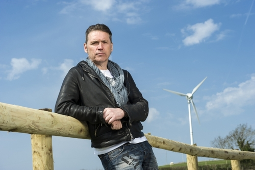 Ecotricity ready to launch 'Black Box' storage trial in Q1 2017