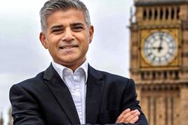 London: 2.5 Millionen Pfund für Elektromobilität