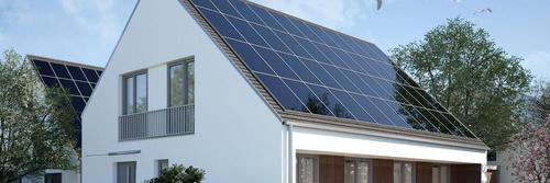 BayWa r.e. verstärkt Kooperation mit kommunalen Energieversorgern