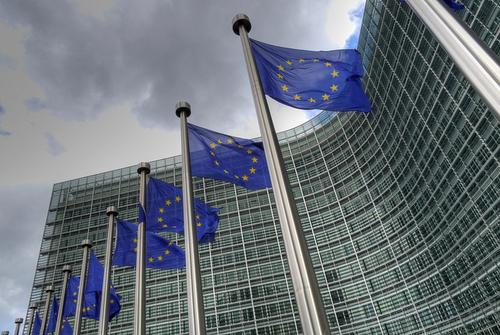 UK failing to meet EU's modest renewable targets, finds European Commission