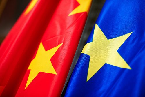 EU member states reject proposed solar trade duties extension