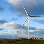Researchers Warn UK Must Increase Power System Flexibility