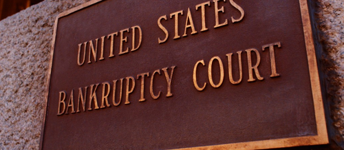 Aquion files for Chapter 11 bankruptcy