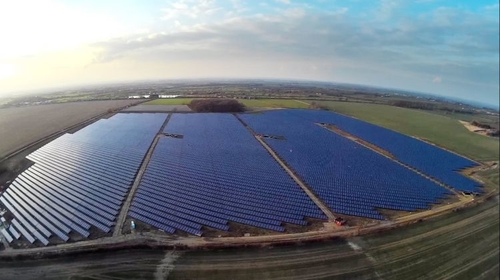 UK solar developers claim connection rush as RO subsidy scheme slams shut