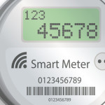 We Need Smart Grid Charges Before Smart Meters