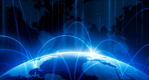 Seventy five percent of UK companies suffer DNS attacks