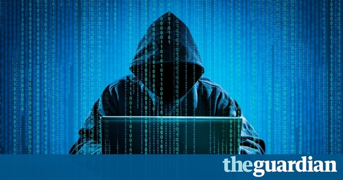 Russian hackers traded stolen passwords of British MPs