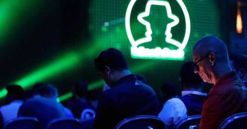 Black Hat 2017 ethical hackers worried about the state of cybersecurity