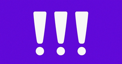 How did Yahoo miss 2 billion stolen identities?