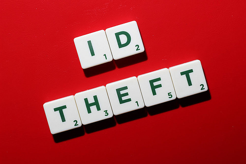The Market for Stolen Accounts Credentials